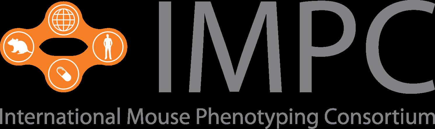 IMPC Website